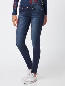 ONLY Jeans ''Wonder Life'' dunkelblau