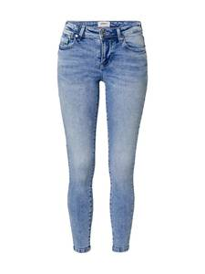 ONLY Jeans ''ISA4'' blue denim