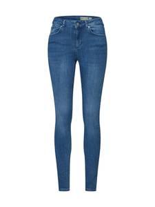 VERO MODA Jeans ''LUX'' blue denim