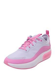 Nike Sportswear Sportschuh ''Air Max Dia'' weiß / pink