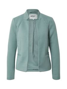 ONLY Blazer mint