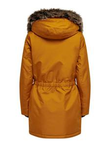 Onliris Fur Winter Parka Cc Otw 15213755