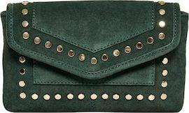 ONLY Tasche grün