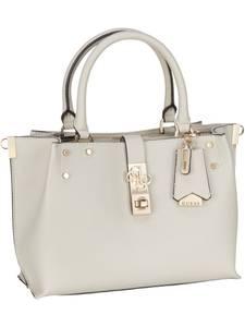 Handtasche ''Albury''