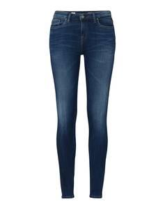 TOMMY HILFIGER Jeans ''COMO RW DOREEN'' blue denim