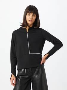 Someday Sweatshirt ''Ufuk tipping'' schwarz