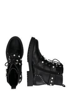 Boots ''Juliana''