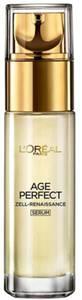LOréal Paris Age Perfect Zell-Renaissance, Serum hellgelb