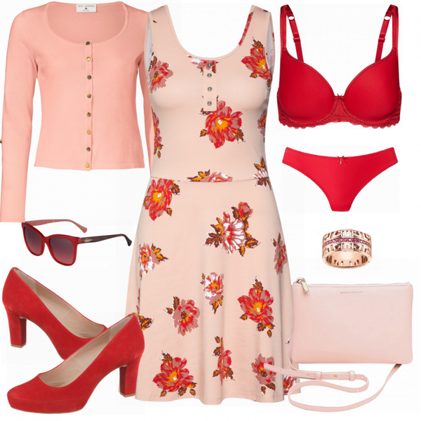 About You FrauenOutfits.de