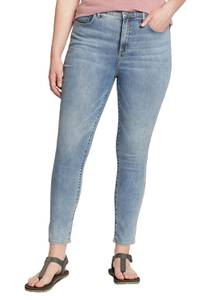 Voyager Jeans - High Rise - Skinny