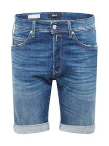 REPLAY Jeans ''RBJ.901'' blue denim