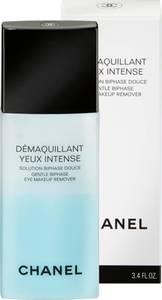 CHANEL Make-up Entferner hellblau