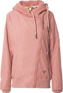 Alife and Kickin Jacke ''Kiddo'' pink