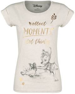 Bambi Collect Moments T-Shirt