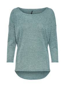 ONLY Pullover jade