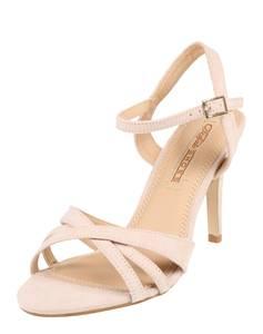 High Heel-Sandalette