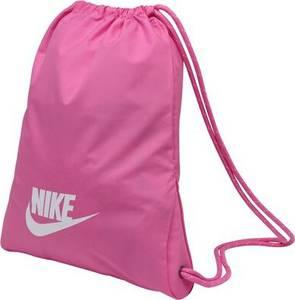 Nike Sportswear Unisex - Taschen NK HERITAGE GMSK - 2.0 rosé
