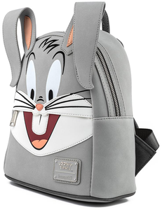 Looney Tunes Loungefly - Mini-Rucksack