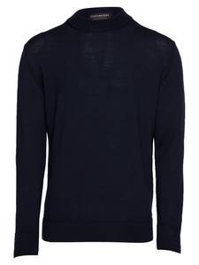 SCOTCH & SODA Pullover dunkelblau
