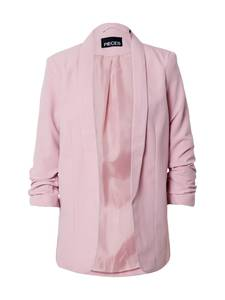 PIECES Blazer rosa