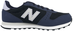 New Balance WL311BAA Sneaker