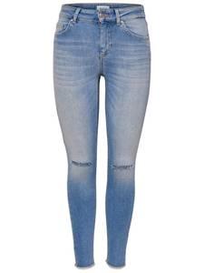 ONLY Jeans OnlBLUSH blue denim