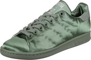 ADIDAS ORIGINALS Sneaker ''Stan Smith W'' dunkelgrün