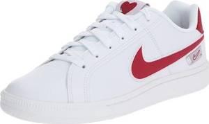 Sneaker ''Court Royale Premium''