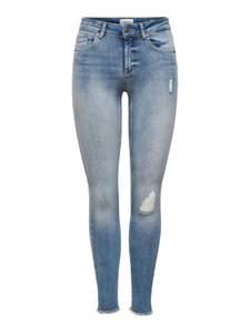 Jeans ''BLUSH''