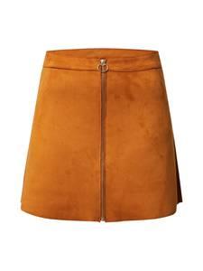 ONLY Rock ''onlEA'' orange