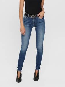 ONLY Jeans ''SHAPE JEANS REA4488'' blue denim