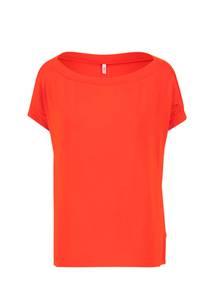 Basic Shirt flowgirl