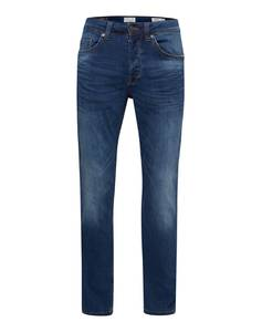 Only & Sons Jeans ''WEFT MED BLUE 5076 PK'' blau