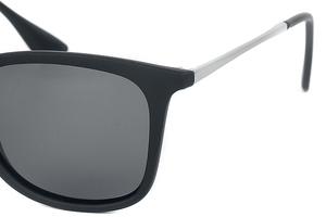 Black Style  Sonnenbrille