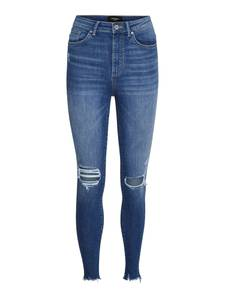 VERO MODA Jeans ''SOPHIA'' blue denim