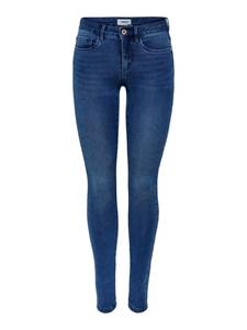 ONLY Jeans ''Royal'' dunkelblau