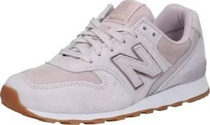 new balance Sneaker ''WR996'' rosa / beige