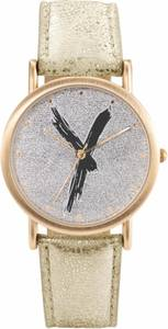 Uhr ''Tilly''