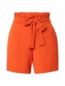 VILA Shorts ''RASHA'' orange