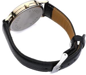 Mysterium® Lunar Calendar Armbanduhren