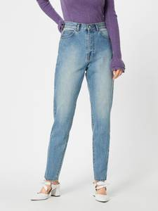 Jeans ''Nora''