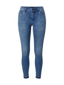 Jeans ''Seven''