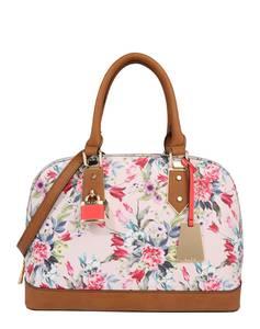 ALDO Handtasche Yilari mischfarben
