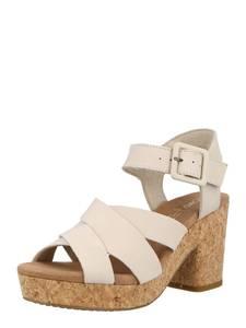 Sandale ''Ava''