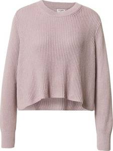 Pullover ''Archy''