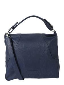 Fritzi Aus Preußen Handtasche Belen dunkelblau