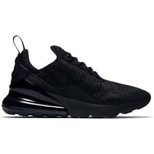 Sneaker ''Air Max 270''