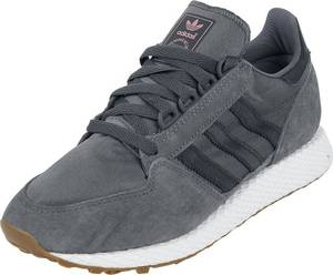 Adidas FOREST GROVE W Sneaker