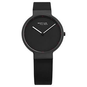 Damen-Armbanduhr BERING