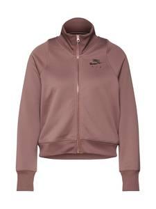 Nike Sportswear Sweatjacke rosa